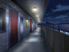 Episode Interactive Backgrounds, Episode Backgrounds, Anime Backgrounds Wallpapers, Anime Scenery Wallpaper, Animes Wallpapers, Scenery Background, Cartoon Background, Animation Background, Privacy Landscaping