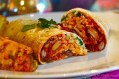 vegan mexican rice burritos, mexi-rice bean burrito recipe,vegan recipes, vegan mexican recipe, vegan mexican burrito recipes,vegan recipes mexican
