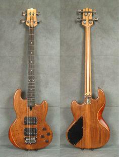 wal basses | email guitars guitar fifteen woodgrain wal basses original upload date