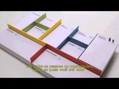Business Model Canvas (Legendado ) - Alex Osterwalder  - MasterClass São Paulo 2012