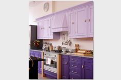 Image from http://noopro.com/wp-content/uploads/kitchen-purple-home-paint-decor-jn.jpg.
