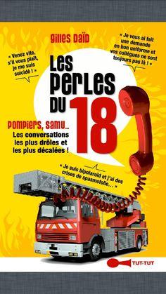 Les Perles du 18 - Gilles Daïd