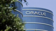 Oracle Defeats Fired Manager's Claim of Anti-Indian Bias