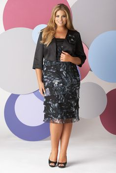 lord n taylor plus size dresses