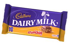 looks so nice would love to try it! Dairy Milk Chocolate, Cadbury Dairy Milk, Cadbury Chocolate, Like Chocolate, Hershey Syrup, Chocolate Delight, New Flavour, Peanut Butter Cups