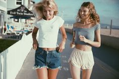 Welcome to Brandy Melville USA                              …