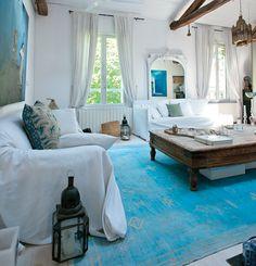 M s de 1000 im genes sobre glamour marroqui en pinterest - Decoracion marruecos ...