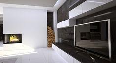 kuchyna mramor drevo - Hľadať Googlom