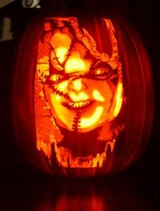 scary-pumpkin-carving