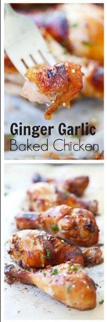 Garlic Snow Peas Stir Fry | best recipes food