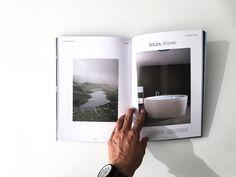 Catálogo Water inspiration-4