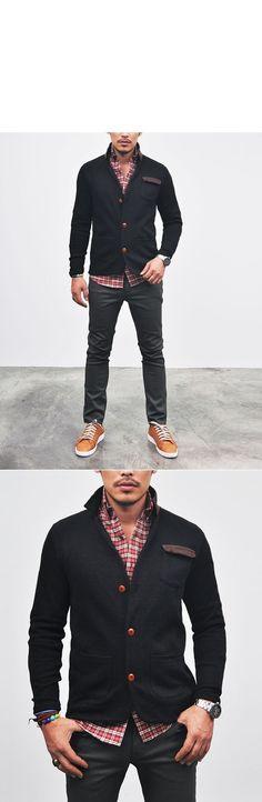 .:Casual Male Fashion Blog:. (retrodrive.tumblr.com)current trends   style   ideas   inspiration   non-flamboyant #GAY #video #chat #live VISIT ➨ http://www.supergaybros.com/ Facebook.com/supergaybros ❤ Twitter.com/supergaybros ❤ Plus.Google.com/supergaybros ❤
