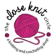 Close Knit Circle