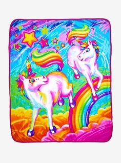 0e6cb8bbb536a 26 Best Lisa Frank Clothing images | Lisa frank clothing, Lisa frank ...