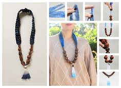 <b>Welcome spring with statement pieces inspired by Anthro's unique style but for a fraction of the price.</b>