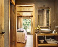 Vasca Da Bagno In Spagnolo : 19 fantastiche immagini su bagno bathroom washroom e powder room