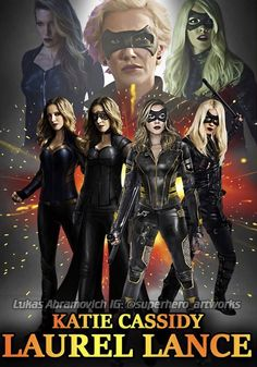 The Flash, Supergirl, Arrow Serie, Arrow Funny, Lady Shiva, Black Siren, Captain Boomerang, Dinah Laurel Lance, Stephen Amell Arrow