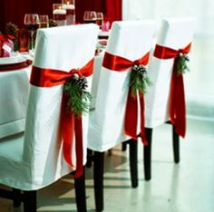Un detalle que le dará mucho estilo a la decoración navideña de tu hogar, fácil, rápido y muy original...
