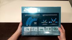 ROUTER TP-LINK ARCHER C3150 - unboxing niezwykle szybkiego  routera AC31...