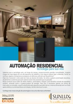 Flat Screen, Tv, Houses, Flat Screen Display, Flatscreen, Tvs, Dish Display, Television Set, Television