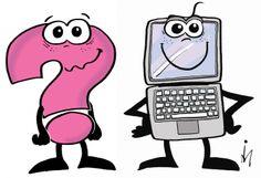 Mediawijsheid - Kidsweek in de Klas heeft samen met Ziggo drie lessen ontwikkeld voor Mediawijsheid. De teksten en leskaarten vind je in de kranten en lesboekje van week 37, 38, 39.