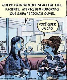 Post  #: Via ficar querendo ! kkkkkkkkkkkkkkkkkkkkkkkkkkkkk...
