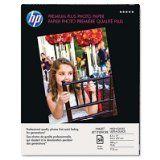 HP Premium Plus Photo Paper, High Gloss (50 Sheets, 8.5 x 11 Inches) Reviews - http://www.careerworkshopclub.com/hp-premium-plus-photo-paper-high-gloss-50-sheets-8-5-x-11-inches-reviews/