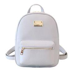 Fashion School Backpacks. Women s BackpacksVintage BackpacksLeather  BackpacksBackpacks For SchoolLadies BackpackSmall ... 02656665722af