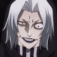 Tokyo Ghoul Manga, Kaneki, Me Me Me Anime, Anime Guys, Tokyo Ghoul Takizawa, Manga Anime, Akira, Sketches, Drawings