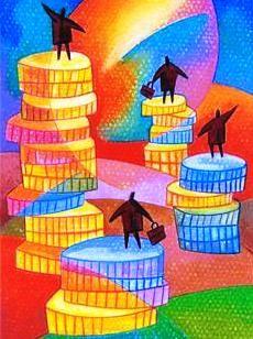 IVA di gruppo applicabile anche quando la controllante è una società di persone: http://www.lavorofisco.it/iva-di-gruppo-applicabile-anche-quando-la-controllante-e-una-societa-di-persone.html