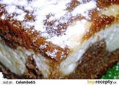 Mashed Potatoes, French Toast, Pie, Favorite Recipes, Sweets, Baking, Breakfast, Ethnic Recipes, Pastries