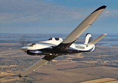 Lancair Evolution | Flying Magazine