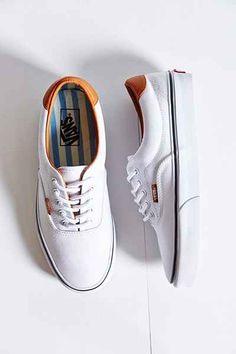vans viejas outlet center, Vans Era 59 Sneakers Frost Gray