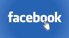Facebook prueba la inclusión de enlaces a otras redes sociales en los perfiles