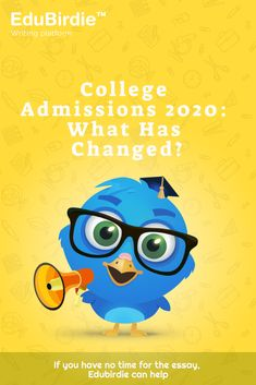 College admissions have never been an easy task, and COVID-19 has made it even harder. Find out what has changed in 2020 and how to apply successfully this fall. buy a comparison essay/buy a comparison essay now/buy a comparison essay online/buy a comparison contrast essay/buy a coursework online/buy a custom essay/buy a custom powerpoint presentation buy college essays online, buy an essay online, buying essays, buying essays online, buy college essays