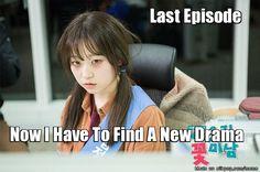 Me When I Finish A Drama | allkpop Meme Center