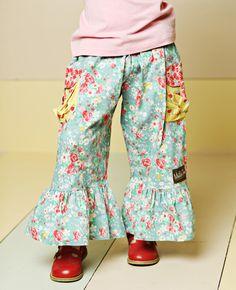 Matilda Jane Clothing ~ Good Hart ~ STONE CLIFF RUFFLES #matildajaneclothing #MJCdreamcloset