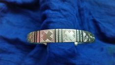 Handmade Tuareg jewelry bracelets webshop Camel, Jewelry Bracelets, Ethnic, Artisan, Gemstones, Earrings, Artwork, Silver, Leather