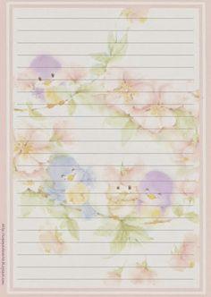 flores-67.jpg (363×512)
