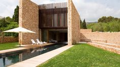 Hotel Hospes Maricel y Spa en Mallorca, Islas Baleares