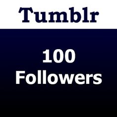 Perfect Image, Perfect Photo, Love Photos, Cool Pictures, Followers, Thats Not My, The 100, Tumblr, Social Media