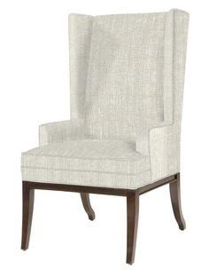 Gretchen | Belle Meade Dining Chair