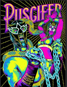Round 2 - The Poster Series Continues. They want their poster series back. For each and every show on the tour,. Tool Artwork, Music Artwork, Tour Posters, Band Posters, Musik Illustration, Rock Y Metal, Metal Pins, Pale Horse, Kunst Poster