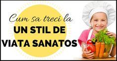 stil-de-viata-sanatos Brain Food, Living, Crochet Hats, Boards, Sport, Diet, Crocheted Hats, Planks, Deporte