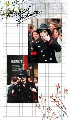 Michael Jackson Quotes, Michael Jackson Wallpaper, Michael Jackson Bad Era, Michael Love, My Immortal, Jumin Han, King Of Music, Beautiful Person, Freddie Mercury