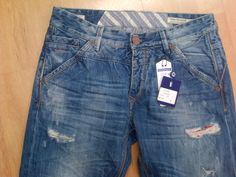 No4-Theo Roropoulos designs for Scinn jeans