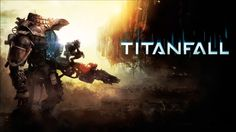 6 Tips For a Better Titan- Titanfall Guide  #TitanFall #guide #gameguide