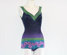 Costume Da Bagno Sirena : Come fare un costume da sirena la rete parte seconda
