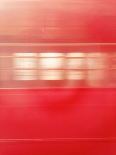 #train #motion