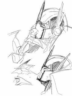 Transformers Optimus Prime, Drawing Sketches, Pony, Fandoms, Fan Art, Artwork, Sketches, Pony Horse, Art Work